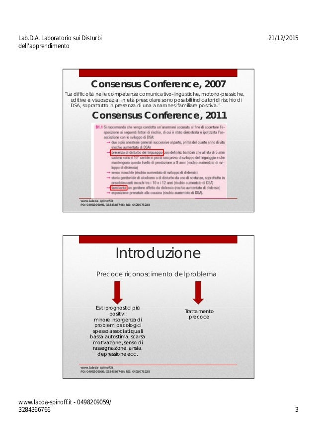 Per sito-prerequisiti-letto-scrittura  Slide 3