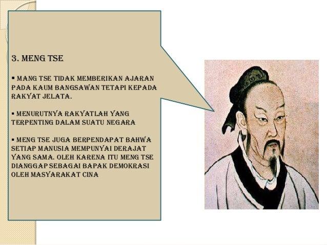 Success of mang inasal meng yang