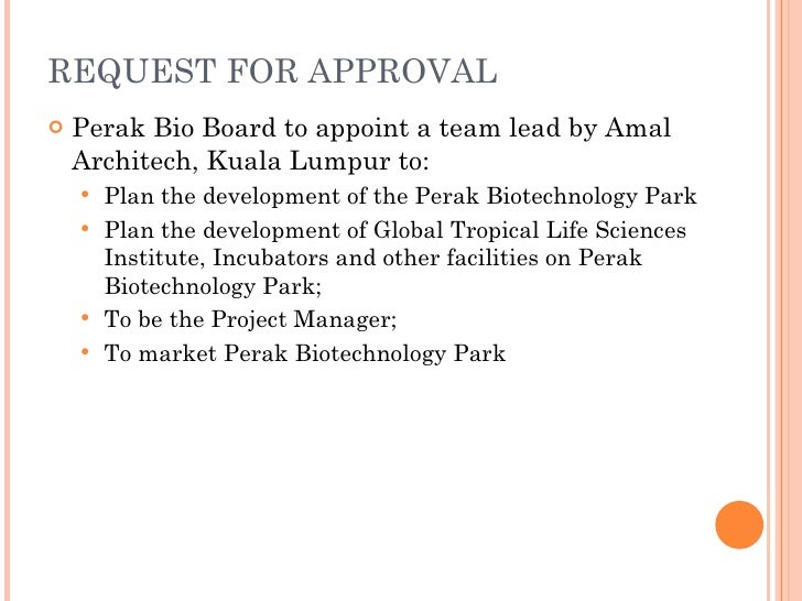 biotechnology business plan