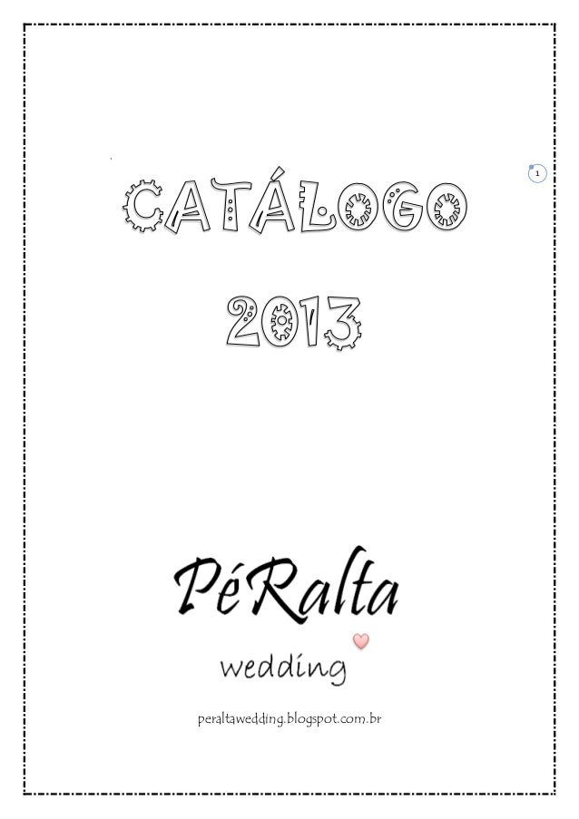 1peraltawedding.blogspot.com.br