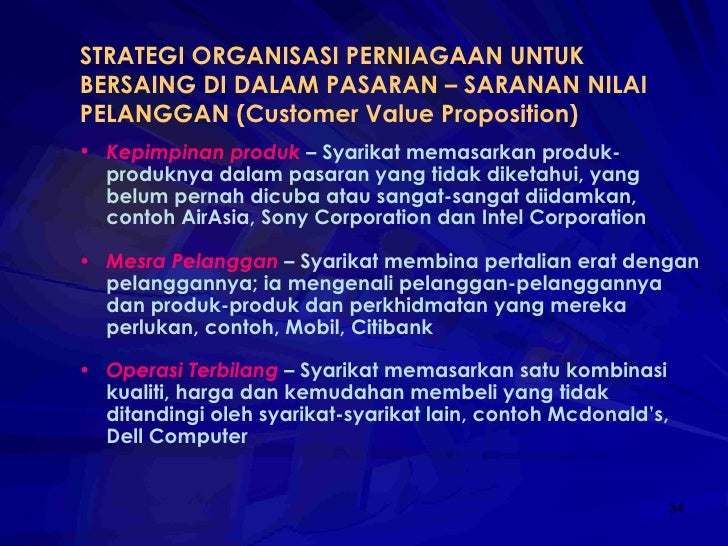 airasia value proposition Lowest cask in the industry allows airasia to focus on  built up a strong brand  over the years, a key to  set product value proposition, drive.