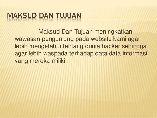 Perancangan web Slide 3