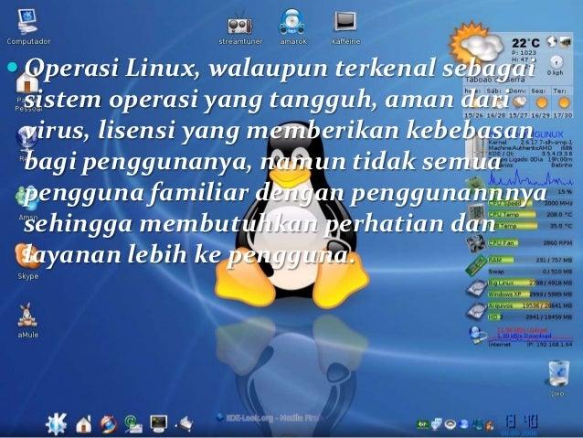 Perangkat lunak forex untuk mac