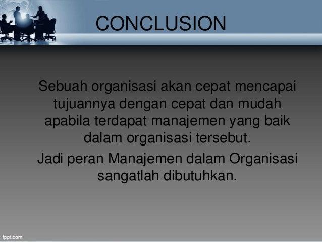 Brain Research Classroom Design ~ Peran manajemen dalam organisasi