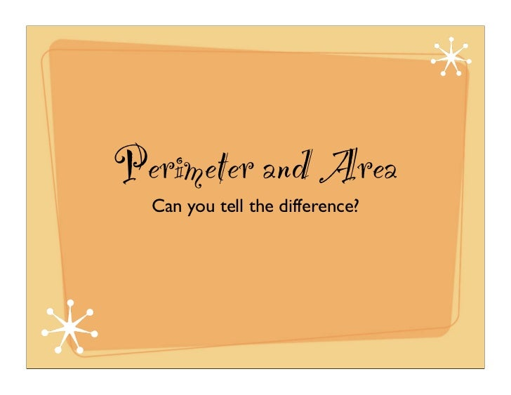 opinion essay links yazma kurallar?