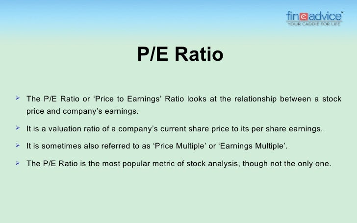 explain relationship between corporate stock book value market