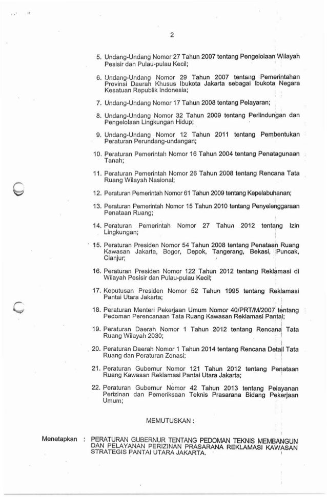 Peraturan gubernur-no-146-tahun2014 Slide 2
