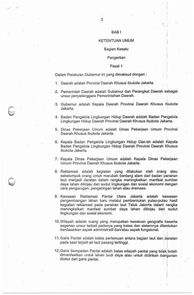 Peraturan gubernur-no-146-tahun2014 Slide 3