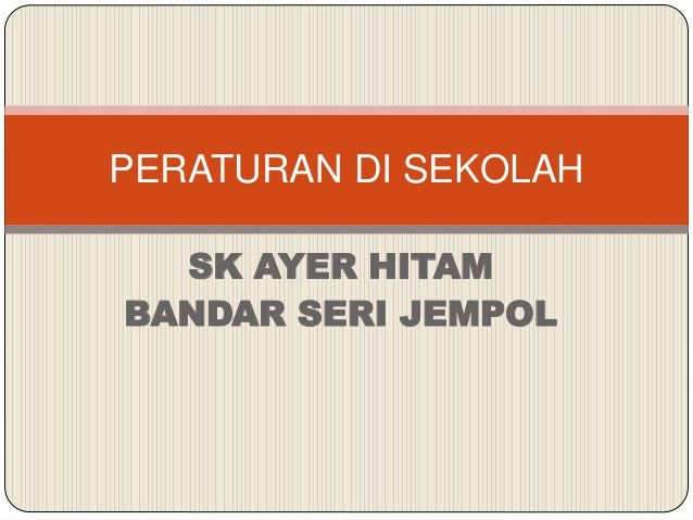 SK PANITIA PPDB 2018/2019.doc (TK SD SMP SMA SMK)
