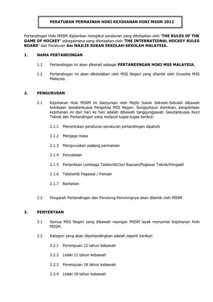 PERMAINAN HOKI PDF DOWNLOAD