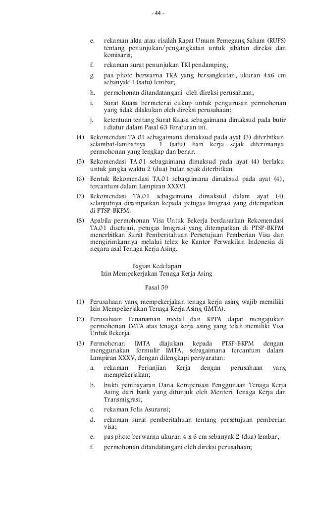contoh daftar riwayat hidup notaris abc contoh