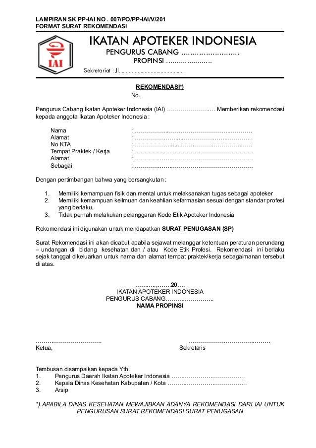 contoh membuat surat perjanjian gadai rumah kontrakan