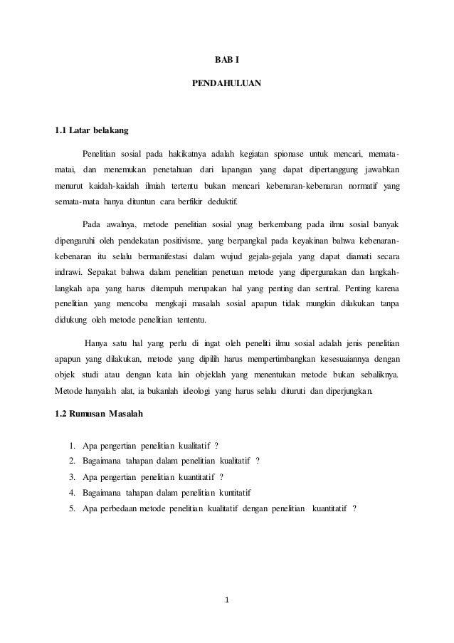 Doc Proposal Penelitian Kualitatif Nanang Wirnayanto Academia Edu