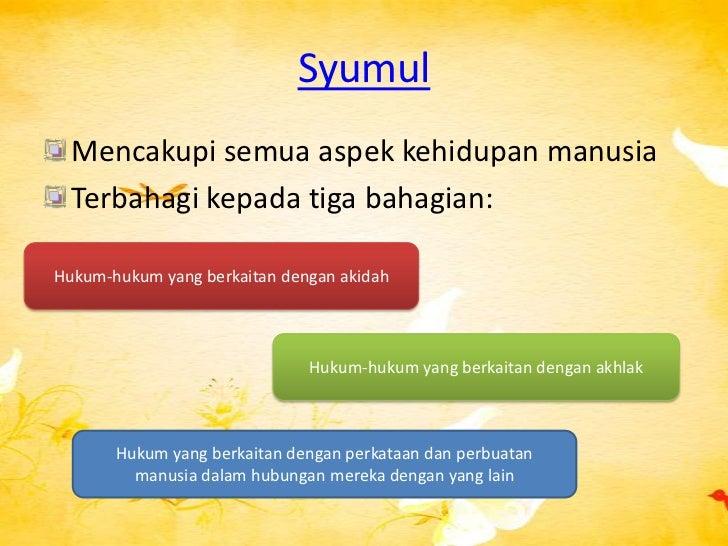 Image Result For Undang Undang Judi Online
