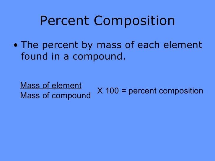 percent compositon Metal alloy composition search by constituent element chemistry leads to property data for ferrous (stainless steel, cast iron, tool steel, alloy steel) and nonferrous metals (beryllium, nickel, copper, aluminum, ytitanium), superalloys including inconel, invar and nimonic alloys, and other engineering materials.