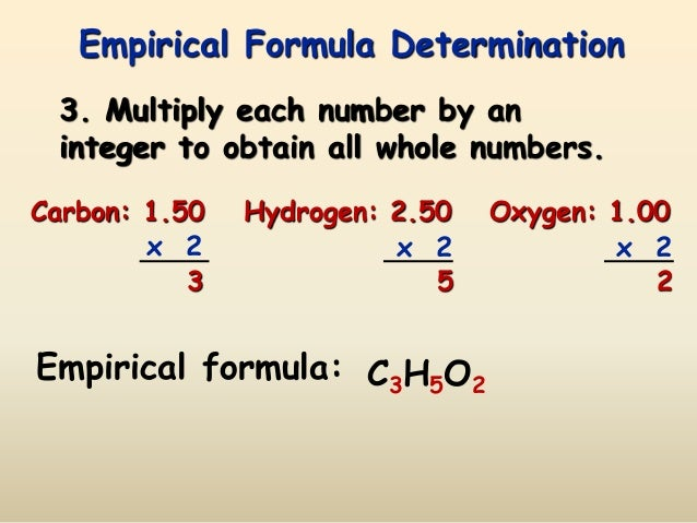 how to find the percentage of a number formula