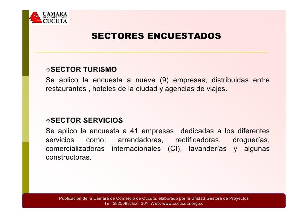 Percepcion Economica 2009 Slide 3