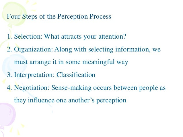 2 1 explain how the communication process is influenced by values and cultural factors Module 2: culture and its influence on health communication 21 what is culture 22 understanding culture to promote effective health communication.