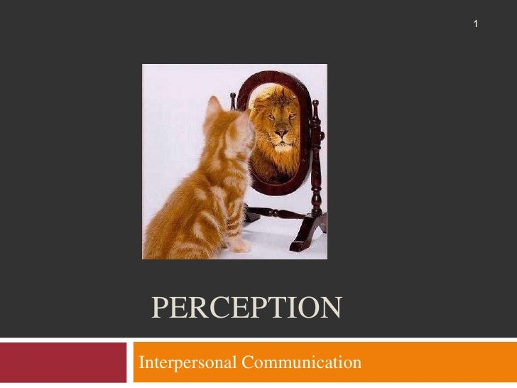interpersonal communication perception essay Smc com st 35 - assignment 4 - perception of interpersonal communication - discussiondocx  papers, and lecture notes with other students kiran temple university fox school of business '17, course hero intern i cannot even describe how much course hero helped me this summer it's truly become something i can always rely on and help me.
