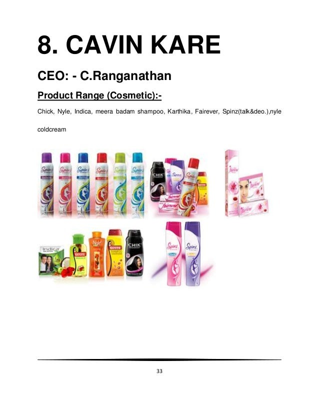 consumer buying behaviour towards shampoos Women comprehensive beauty experience towards lakme products in andhra  shampoos/conditioners,  to gain insights into consumer behavior while buying cosmetics.