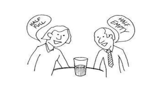 Perception ( organizational behavior)