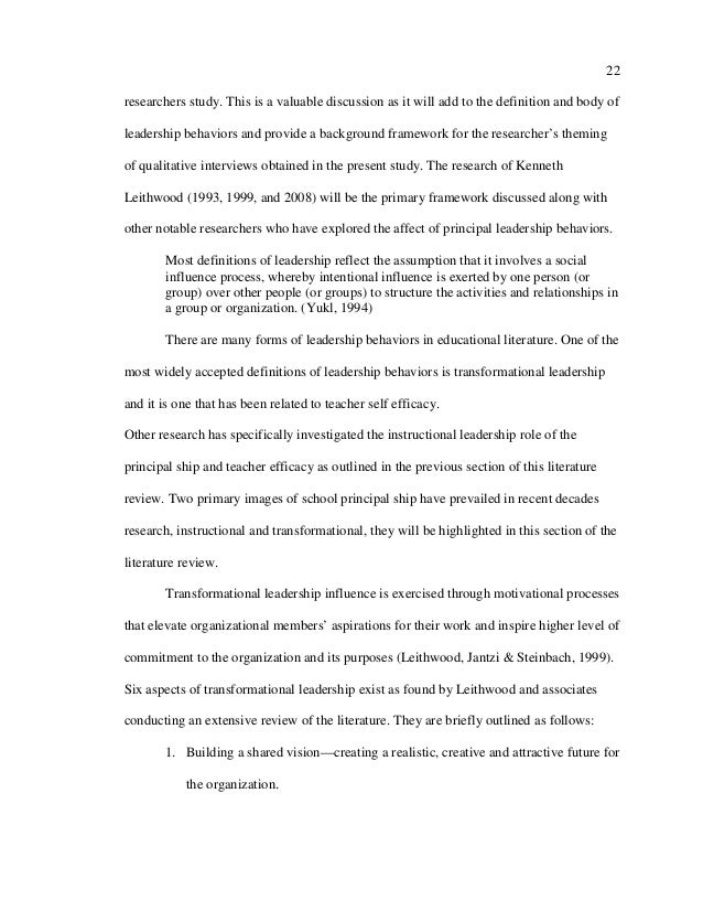 essay why i write for scholarship