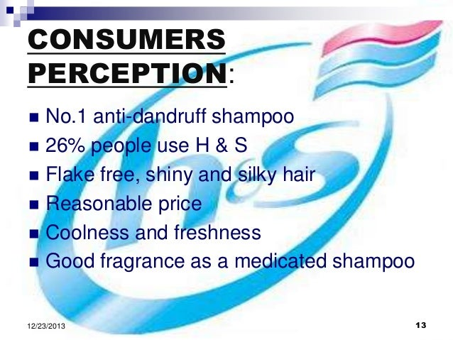garnier fructis swot analysis Swot analysis first - year objectives  tresemme haircare, tony & guy, schwarzkopf and garnier fructis  marketing plan group project full transcript.