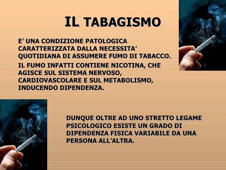 smettere di fumare con l'agopuntura | NicoZero