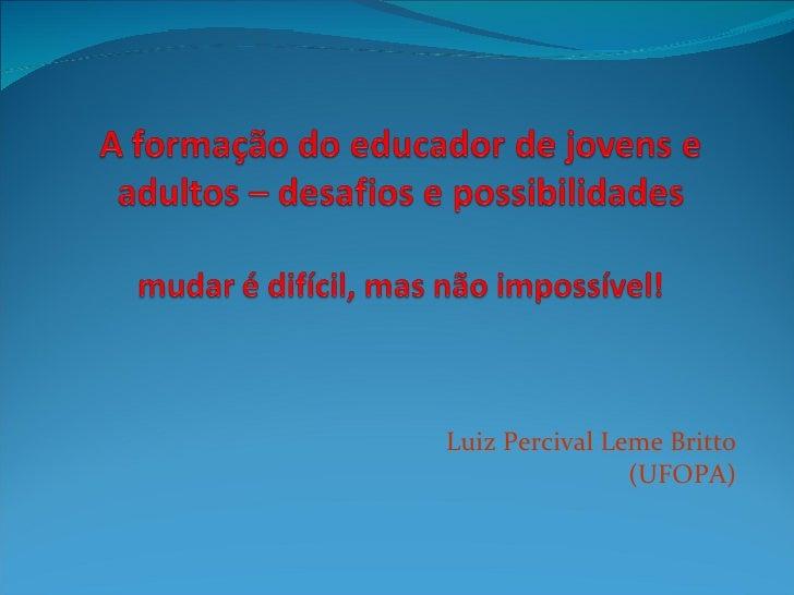 Percival snf