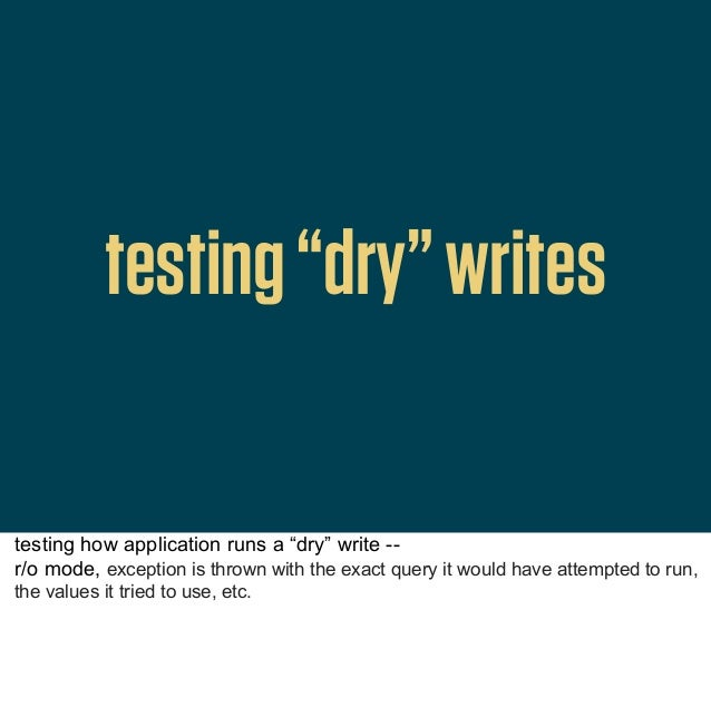 performancetestingneed a real data set to test pages like treasury search with lots of threads/avatars/etcthe dev data is ...