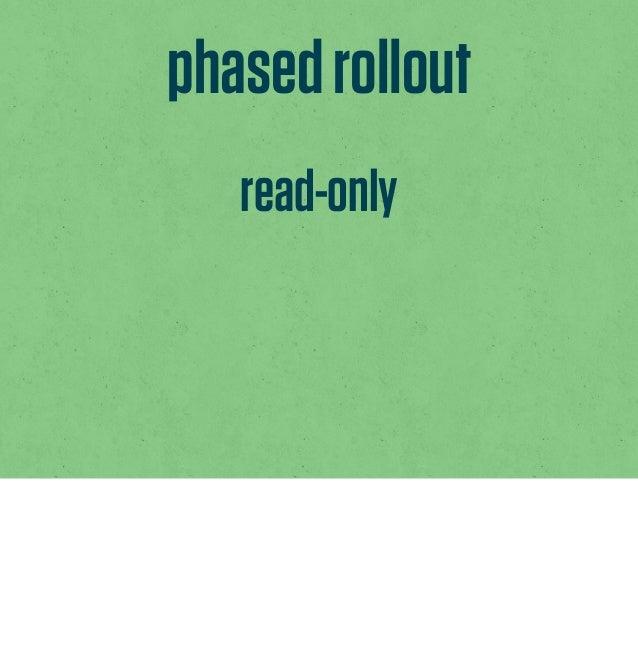 phasedrolloutread-onlyr/wdevshardonly