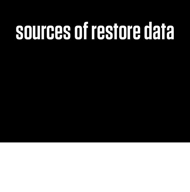 DelayedSlavespt-slave-delay watches a slave and starts and stops its replication SQL thread asnecessary to hold ithttp://w...