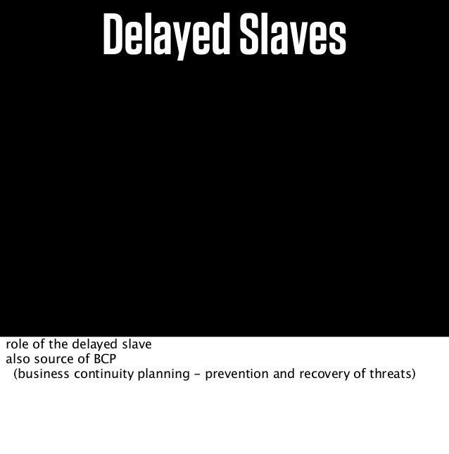 pt-slave-delay--daemonize--pid/var/run/pt-slave-delay.pid--log/var/log/pt-slave-delay.log--delay4h--interval1m--nocontinue...