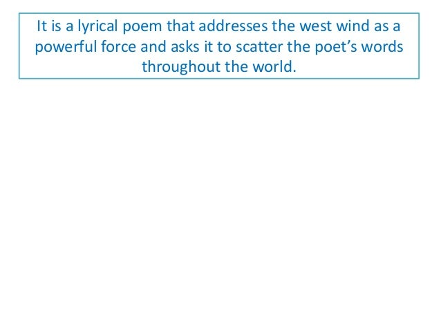 What are the themes of the poem
