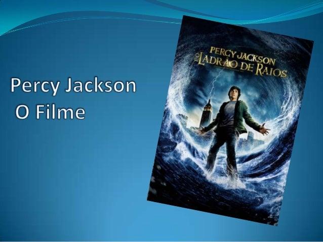 FICHA TÉCNICALançamento nos cinemas: 12 de Fevereiro de 2010 (disponívelem DVD e Blu-Ray)Bilheteria: U$89 milhões (USA) e ...