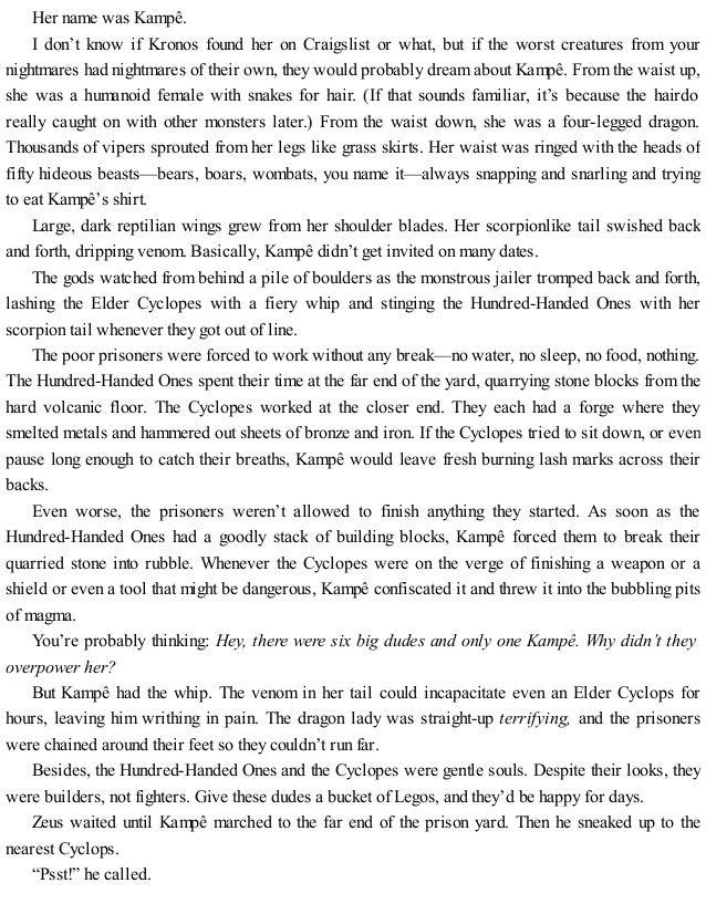 oreios over mount othrys - photo #18