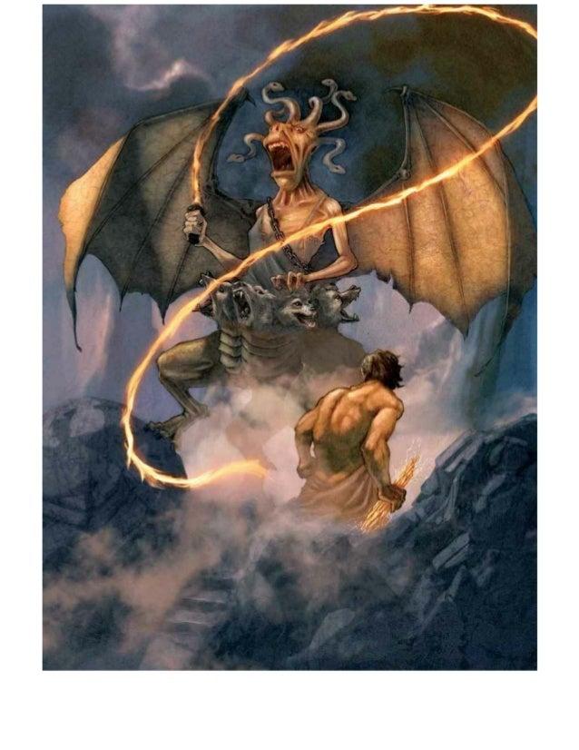Books About Greek God Zeus