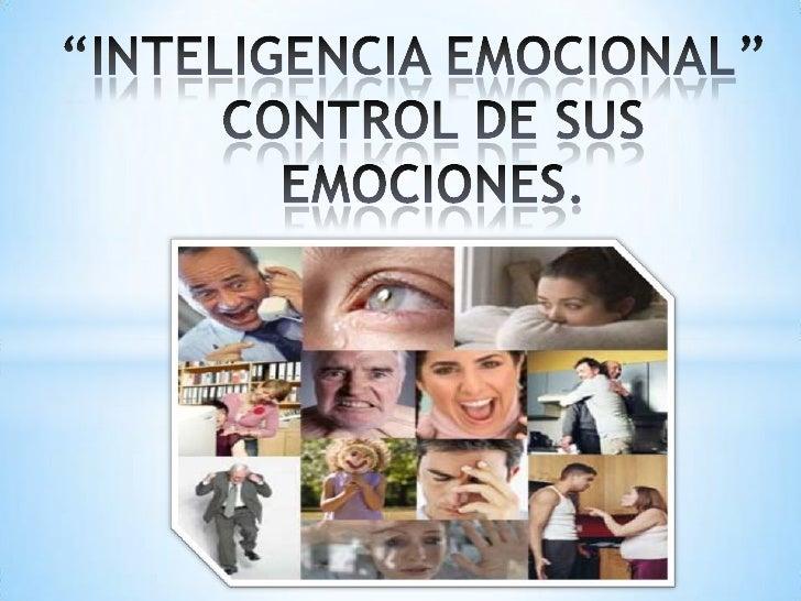 """INTELIGENCIA""""La inteligencia se puede concebir como unacapacidad    para   procesar   mentalmente    lainformación del amb..."""