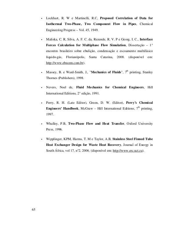 crane flow of fluids technical paper 410 pdf