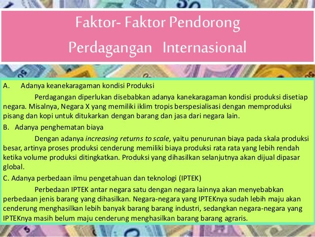 Pendapatan rata-rata perdagangan forex