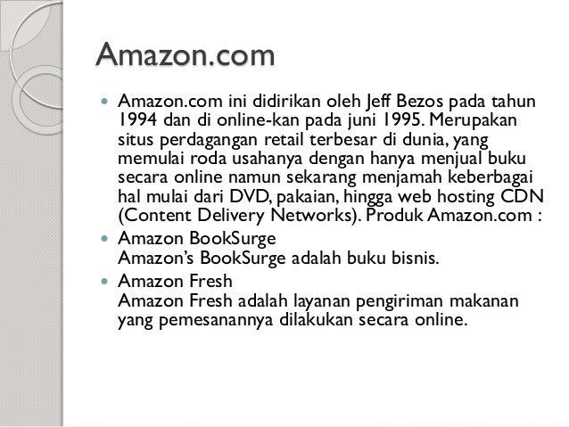 Perdagangan online gratis