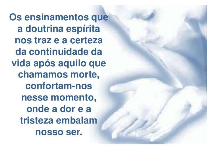Perdas De Entes Queridos 02112011