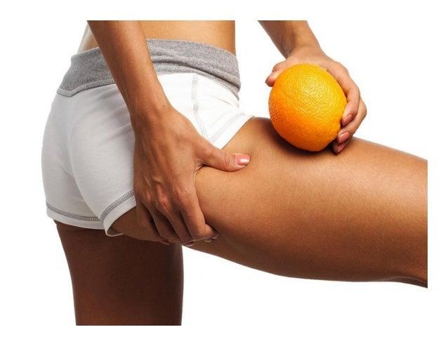 Quel Traitement Contre La Cellulite?