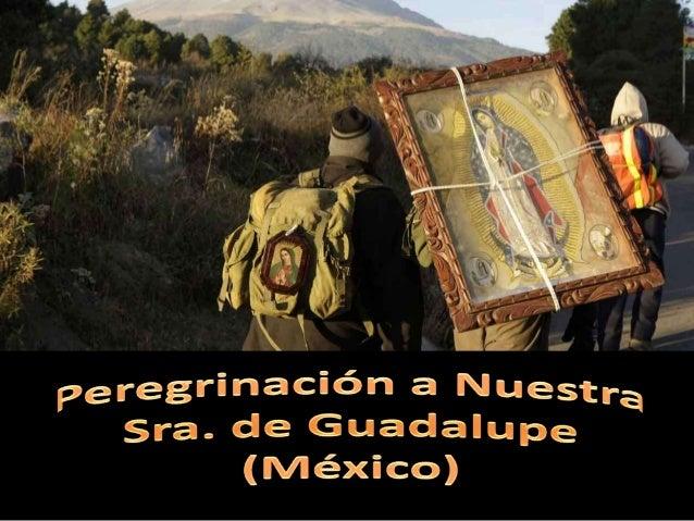 12 de Diciembre de 2014  De acuerdo a la tradición mexicana, la Virgen  María se apareció cuatro veces a San Juan Diego  C...