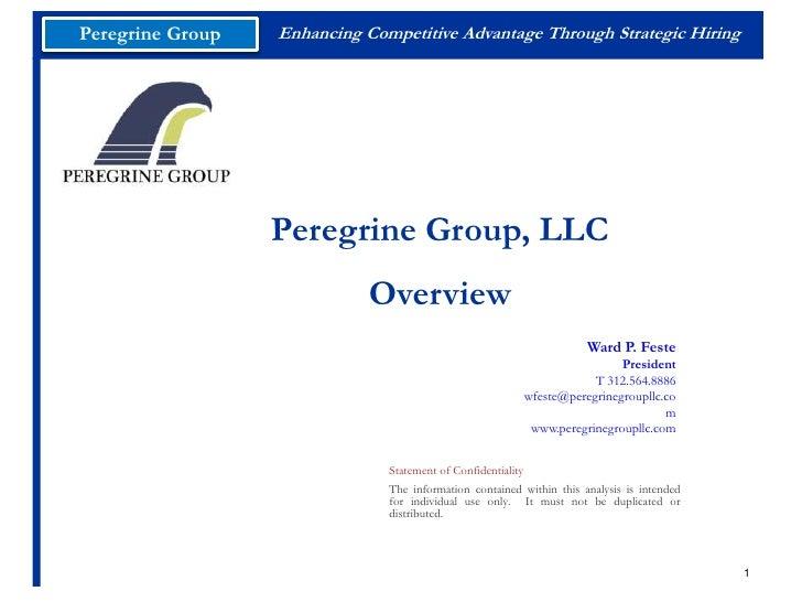 <br /><br /><br /><br /><br /><br /><br /><br /><br /><br />Peregrine Group<br /><br /><br /><br />Peregrine ...