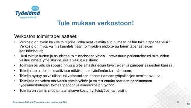 suomalainen seksifilmi pohjois pohjanmaa