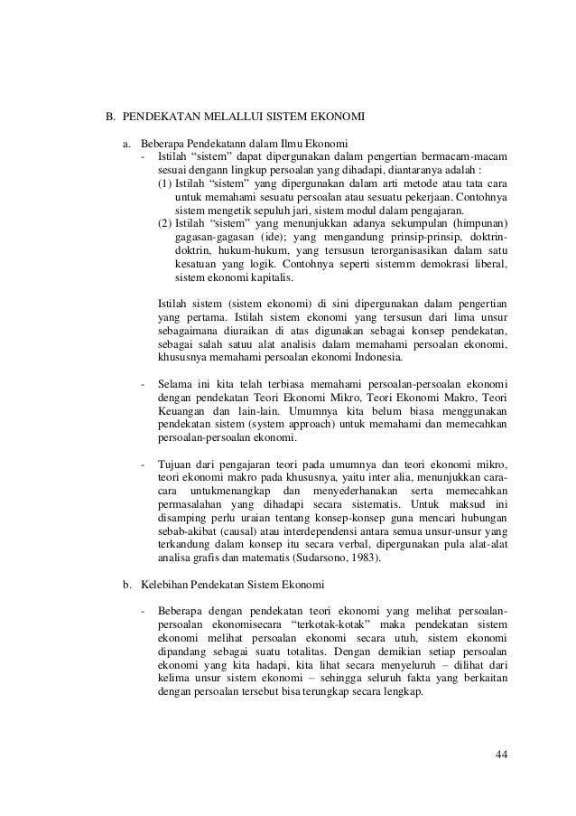 Image Result For B Indonesia Macam Macam Surat Pengertian Dan Contohnya