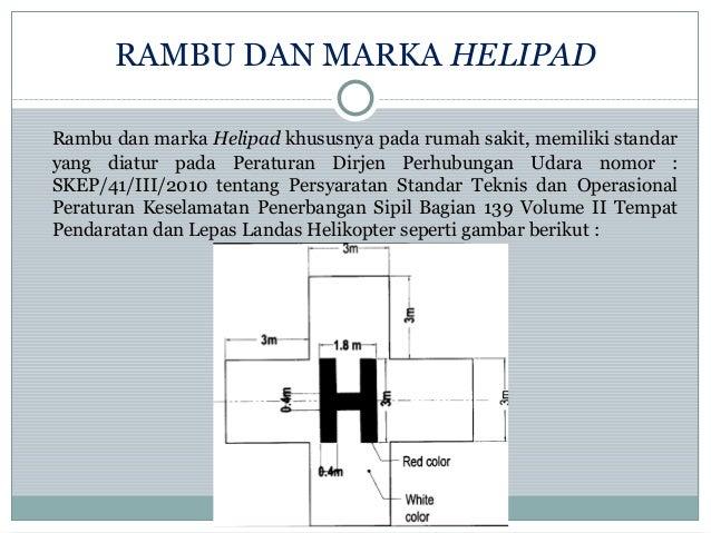 Image Result For Konstruksi Helipad