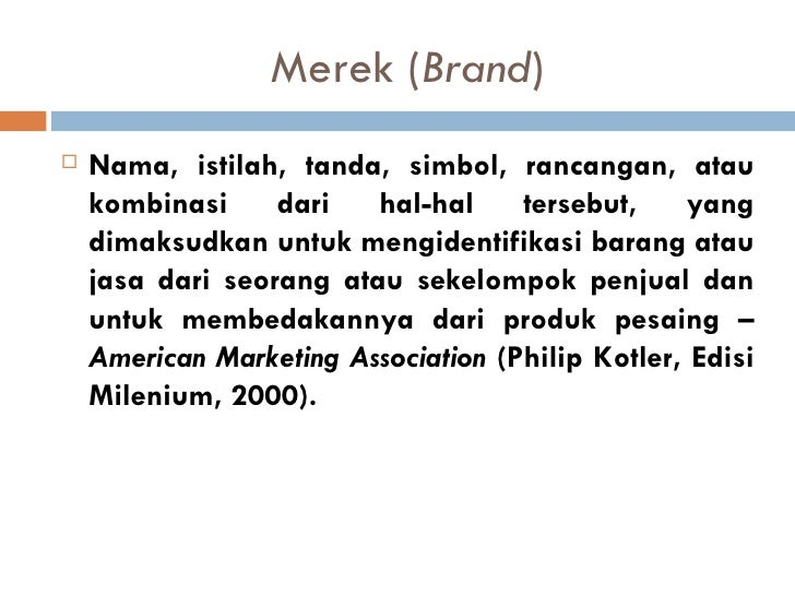 Brand Concept, Strategic Brand Communications Slide 2
