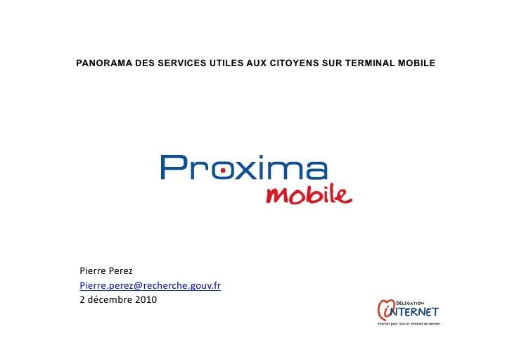 CN4 - Communiquer à travers Internet et les applications mobiles - Délégation aux usages de l'Internet
